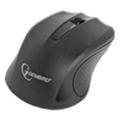 Клавиатуры, мыши, комплектыGembird MUSW-101 Black USB