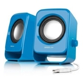 Speed-Link SNAPPY SL-8002-BE