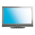 ТелевизорыLoewe Xelos 46 LED