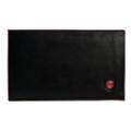 """Чехлы и защитные пленки для планшетовPrestigio Luxury Sleeve 7"""" черный (PMPC071)"""