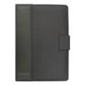 """Чехлы и защитные пленки для планшетовPORT Designs Phoenix IV Universal 10.1"""" Grey (201243)"""