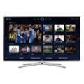 ТелевизорыSamsung UE32H6200