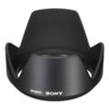 Sony ALC-SH0001