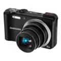 Цифровые фотоаппаратыSamsung WB650