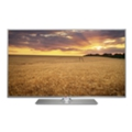 ТелевизорыLG 47LB650V