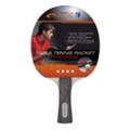 Ракетки для настольного теннисаSpokey Progress