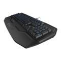 Клавиатуры, мыши, комплектыROCCAT Ryos MK Pro Black USB