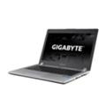 НоутбукиGigabyte P34G (9WP34G000-UA-A-001)