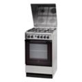 Кухонные плиты и варочные поверхностиIndesit I5GG1G(X)/UA