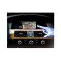 Автомагнитолы и DVDDynavin DVN-IDR