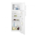 ХолодильникиElectrolux EJ 2801 AOW2