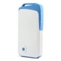 Портативные зарядные устройстваExtraDigital MP-AS015 (PB00ED0017)