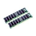 Оперативная памятьHP 328809-B21