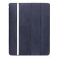 Чехлы и защитные пленки для планшетовTeemmeet Smart Cover для iPad 2/3/4 Navy (SM03770301)