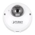 Web-камерыPlanet ICA-HM131