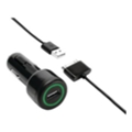 Зарядные устройства для мобильных телефонов и планшетовGriffin GC23136