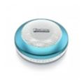 Компьютерная акустикаYoobao Bluetooth Mini-Speaker YBL201 (Blue)