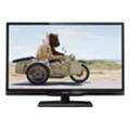 ТелевизорыPhilips 28PHH4109