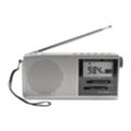 РадиоприемникиFirst 2205