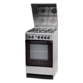 Кухонные плиты и варочные поверхностиIndesit I5GG10G(X)/UA