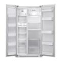 ХолодильникиLG GC-B207 GAQV
