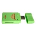 PowerPlant KD0055R103