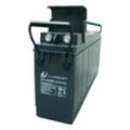 Аккумуляторы для ИБПLuxeon LX12-105FMG