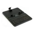 Аксессуары для планшетовHQ-Tech LH-SKB0703U
