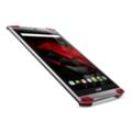 Мобильные телефоныAcer Predator 6