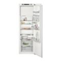 ХолодильникиSiemens KI82LAD40