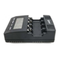ExtraDigital BM210 AAC2827