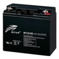 Аккумуляторы для ИБПRitar RT 12180