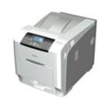 Принтеры и МФУGestetner SPC430DN