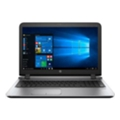 НоутбукиHP ProBook 450 G3 (P4P32EA)