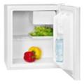 ХолодильникиBomann KB289