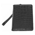 Чехлы для электронных книгAirBook Cover Kindle 4 Touch With Light Black