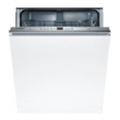 Посудомоечные машиныBosch SMV 53L90