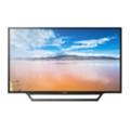 ТелевизорыSony KDL-40RD453