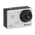 Экшн-камерыTracer eXplore SJ 5000+ Wifi