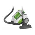 Ariete 2733 GreenForce Plus