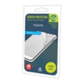 Защитные пленки для мобильных телефоновGlobalShield Lenovo S850 (1283126461705)