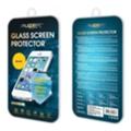 Защитные пленки для мобильных телефоновAuzer Защитное стекло для Lenovo A7000 (AG-LA7000)