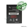 Аккумуляторы для мобильных телефоновFly BL7203 (1800 mAh)