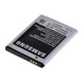 Аккумуляторы для мобильных телефоновSamsung EB424255V (1000 mAh)