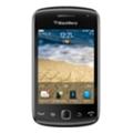 Мобильные телефоныBlackBerry Curve 9380