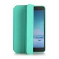 Xiaomi Smart Case for MiPad 2 Green (1154800005)