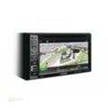 Автомагнитолы и DVDAlpine INE-W990BT