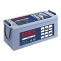Автомобильные аккумуляторыBosch 6CT-170 TECMAXX T4 L+
