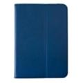 """Чехлы и защитные пленки для планшетовVellini Universal 7"""" (216877) Dark Blue"""