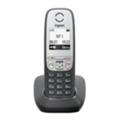 РадиотелефоныGigaset A415